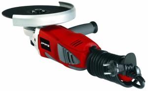 Einhell RT-AG 230 Red