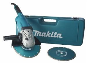 Makita GA9020RFK3