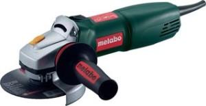 Metabo-WQ1000-Winkelschleifer