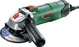 Bosch PWS 750-115 Winkelschleifer