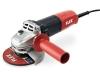 Flex L10-10 125 Winkelschleifer