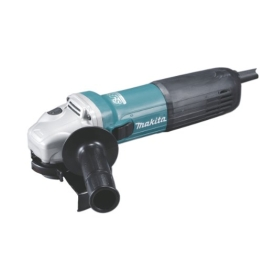 Makita 9565HZ1 Winkelschleifer