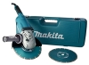 Makita GA9020RFK3 Winkelschleifer Test
