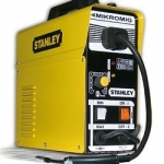 stanley-460215-schweissmaschine